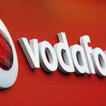 Vodafone România REDUCE tarifele de roaming în UE