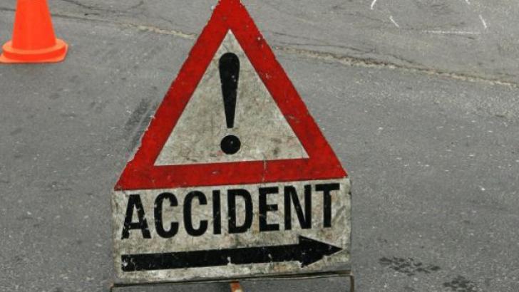 accident_06928000_94589900_95547200