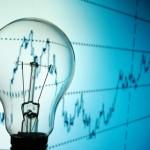 Facturile la energie ale consumatorilor casnici SCAD cu 2,6% de la 1 iulie