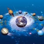 Horoscopul saptamanii 2-8 iunie 2014