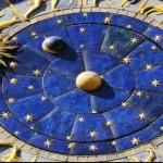 Horoscopul saptamanii 30 iunie – 6 iulie 2014