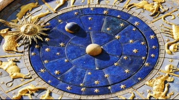 horoscop_1_mai_2014_03088700