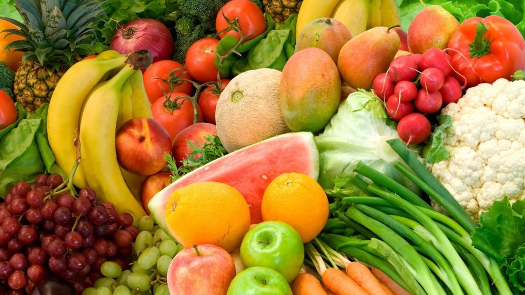 legume_fructe