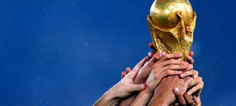 scandal-in-federatia-de-fotbal-din-brazilia-inainte-de-cupa-mondiala-reclama-de-la-care-a-pornit-totul_size6