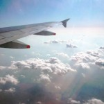 Mii de turişti îşi strică vacanţa din cauza ofertelor înşelătoare
