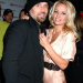 pamela-anderson-and-rick-salomon