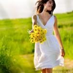 Surse de fericire care te vor uimi
