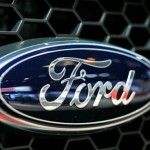 Ford-To-Launch-25-New-Vehicles-In-Middle-East-Africa-By-2016-Mustang-Included