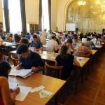 Proiect: elevii pot beneficia de credite oferite de bănci pentru continuarea studiilor
