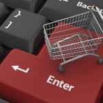 Cumparaturi online – Stii care iti sunt drepturile?