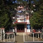 """Trei detinuti in vizita la CT """"Ion Borcea"""" din Buhusi"""