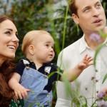 Este-oficial--Kate-Middeton-si-Printul-William-asteapta-cel-de-al-doilea-copil-