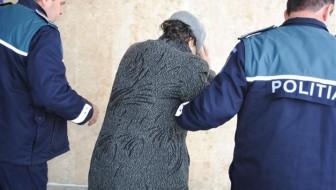 Tamara Ailoaie arestata (3)_1