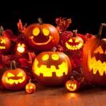 Istoria Halloweenu-lui