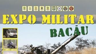 expo-militar5