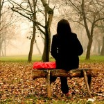 jesen-depresia-smutok-samota_2
