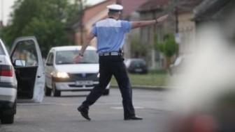 politie-amenda-