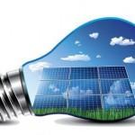 tarife-energie-electrica.1