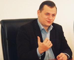 PSD Bacau are peste 50 de primari!