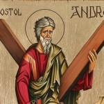 Sfântul Andrei, obiceiuri și tradiții