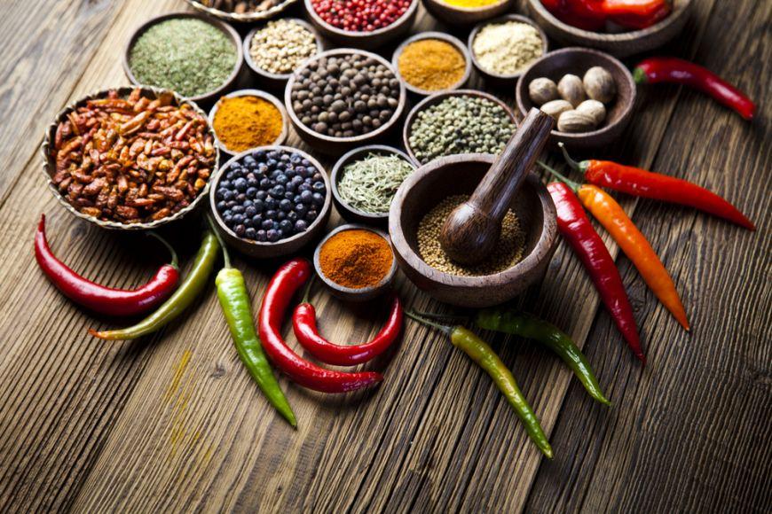 perechea-perfecta-cum-sa-alegi-condimentele-potrivite-pentru-legume_size1