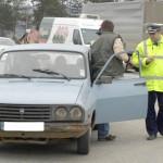 Activități desfășurate de polițiști înziua de 29 decembrie