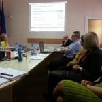 Scoala din localitatea Racauti va fi modernizata
