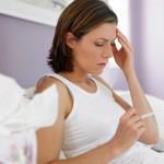 Motive mai puțin știute ale apariției febrei