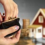 PAID estimează o creștere cu 10% a pieței polițelor de asigurare obligatorie pentru locuințe, în 2015