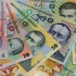 Bonurile fiscale participante la Loterie trebuie depuse la Fisc; cumpărătorii pot refuza să plătească dacă nu primesc bon