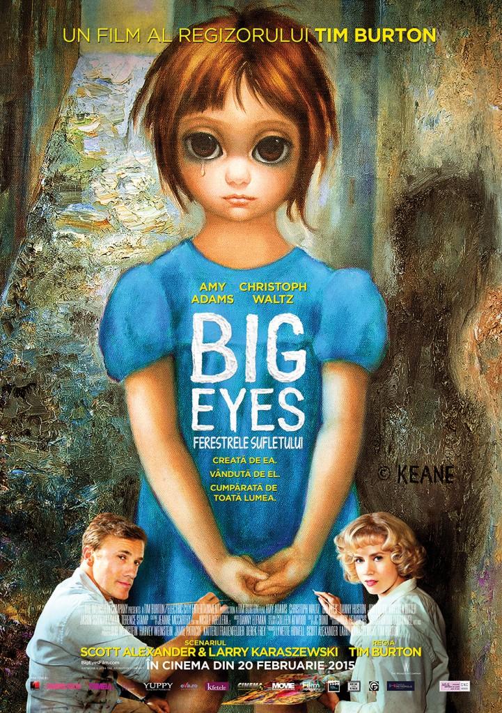 big-eyes-185651l