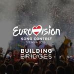 Eurovision 2015. România, cotată cu şanse mari de a se califica în finală înainte de a-şi fi ales reprezentantul. Pe ce loc ne-am clasa în semifinală
