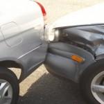 Accident rutier cu victimă pe DN 11
