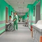 Ce planuri are Ministerul Sănătăţii în 2015: Transplant pulmonar, terapie nouă pentru hepatita C şi construirea a trei spitale regionale, printre priorităţi