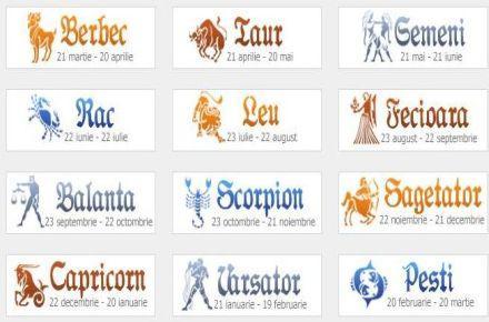 horoscop-paste