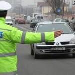 Alege viața! Acțiune pentru siguranța traficului rutier