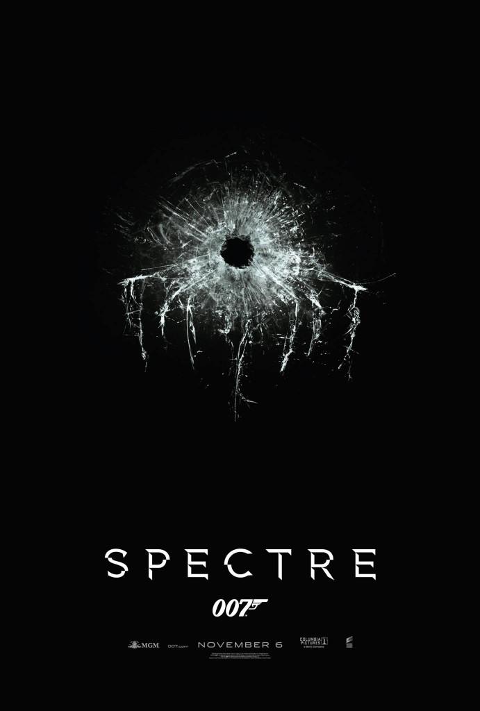 spectre-434221l