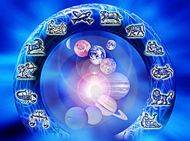 horoscop-1326205212