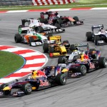 Lewis Hamilton își prelungește contractul cu echipa Mercedes