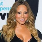 DOCUMENTAR: Cântăreața Mariah Carey împlinește 45 de ani