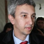 Dan Diaconescu a fost condamnat la 5 ani si sase luni de inchisoare cu executare