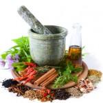 Remedii naturiste pentru astenia de primavara