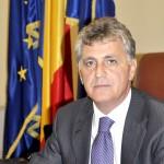 Cele două comandamente NATO din România vor funcţiona în Bucureşti
