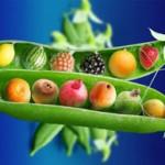 Alimente care scad colesterolul în mod natural
