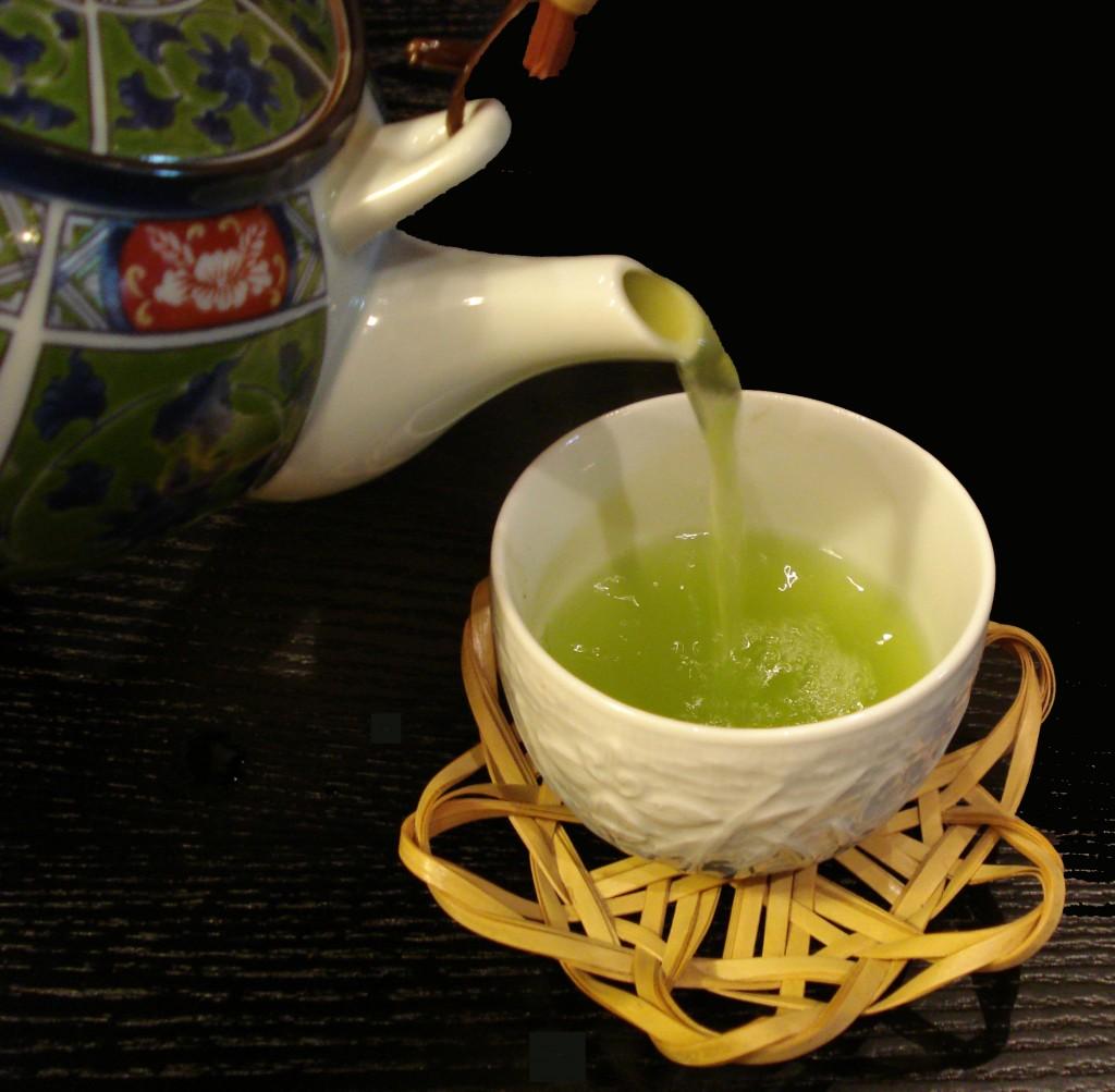 beneficii-ceai-verde-1024x1003