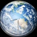 ORA PĂMÂNTULUI 2015: Ministerul Mediului, Apelor și Pădurilor va stinge luminile timp de o oră, în 28 martie