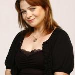 Anca Sigartău a câștigat concursul pentru funcția de director al Teatrului Municipal din Bacău