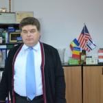 CCD Bacau, un partener de calitate pentru Ambasada SUA