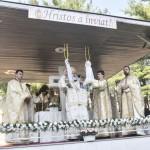 Premii pentru rezultate obţinute la Olimpiada de religie