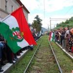 Masuri luate de jandarmi cu prilejul sărbătoririi Rusaliilor